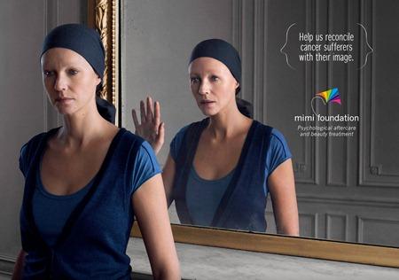 cancer-imagen
