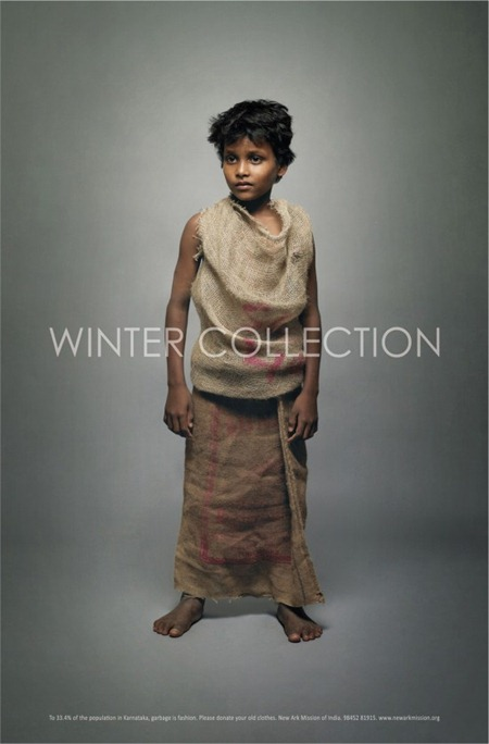 winter-collection-1-550x836