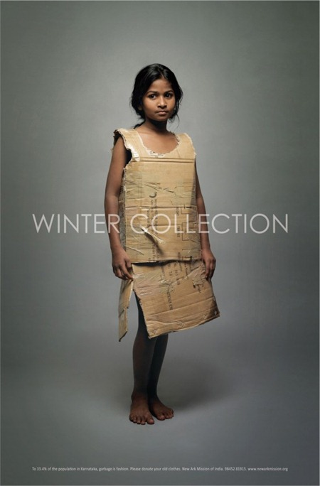 winter-collection-2-550x836