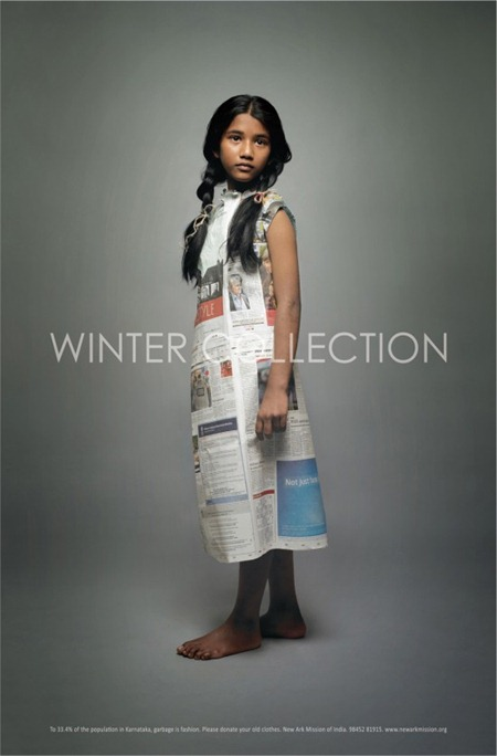 winter-collection-3-550x836