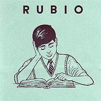 cuadernos-Rubio