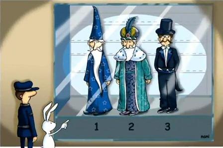 abracadabra-nani