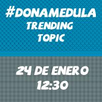 banner-donamedula-200