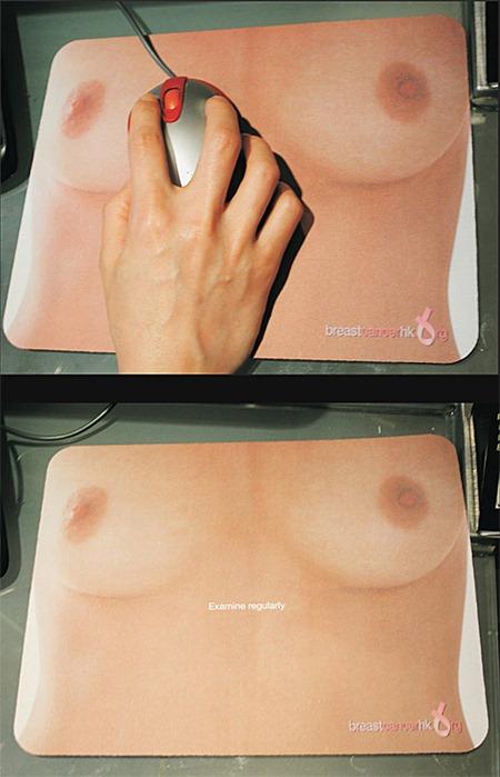 breast (1)