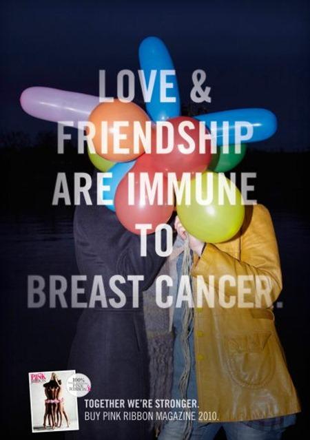 pinkribbon_print_love-friendship_eng2.preview