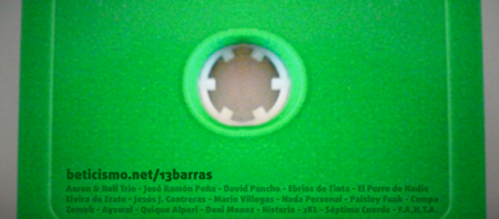 13Barras.png