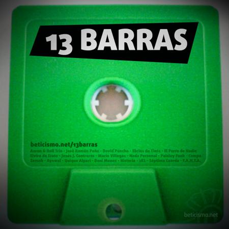 13Barras.png