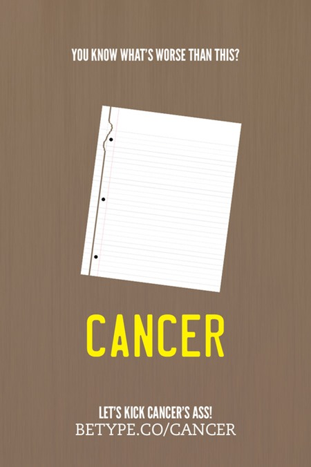 type-against-cancer-3