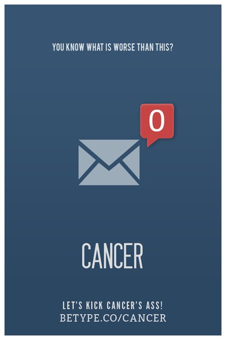 type-against-cancer-4