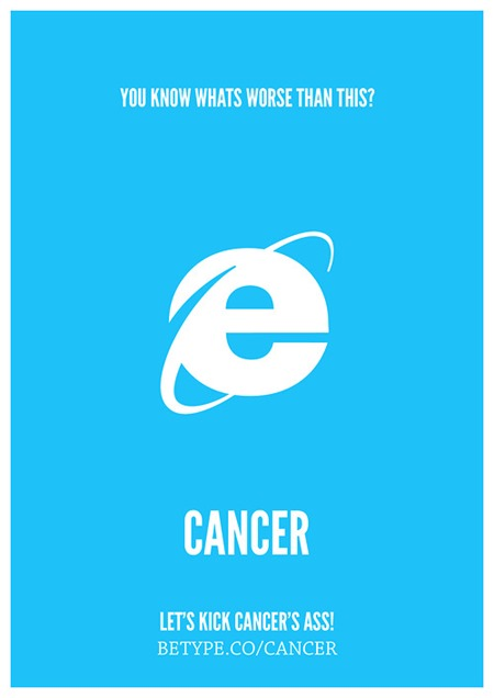 type-against-cancer-6
