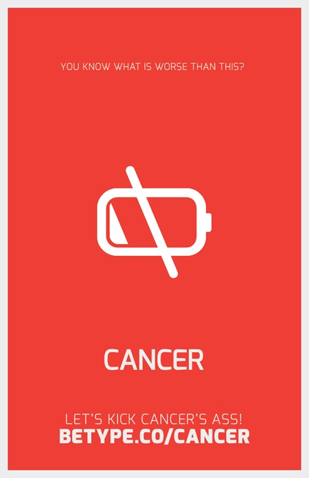type-against-cancer-8