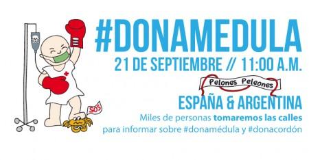 donamedula-21-09