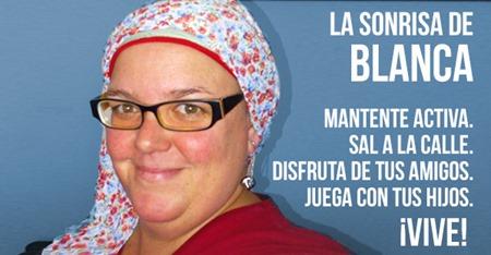 fb-portada-BLNCA