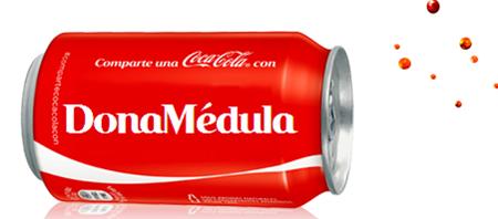 dona-medula-Comparte-Coca-Cola.png