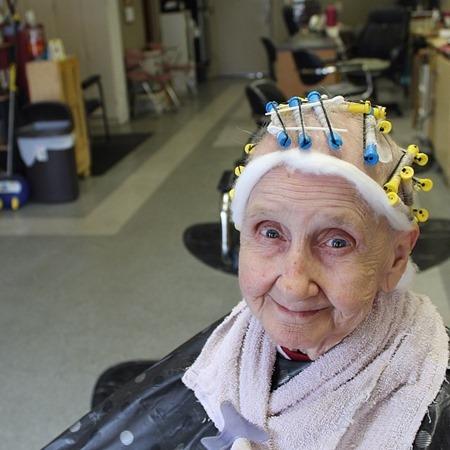 grandmabetty33-abuela-cancer-instagram (2)