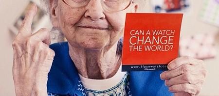 grandmabetty33-abuela-cancer-instagram-3.jpg