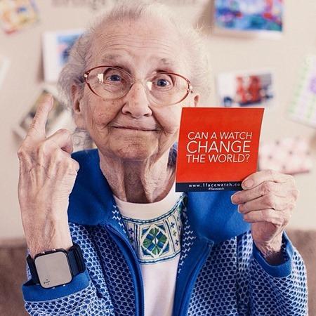 grandmabetty33-abuela-cancer-instagram (3)