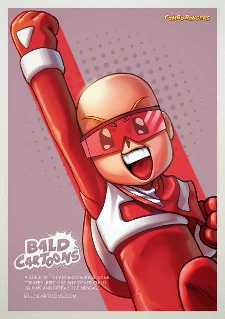 img-personagens-combo_rangers-poster-download-poster_A4_comborangers