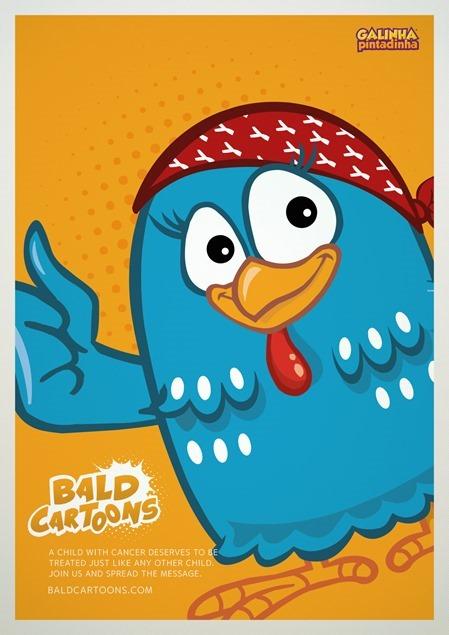 img-personagens-galinha-pintadinha-poster-download-poster_A4_galinha