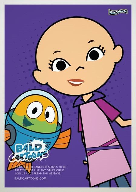 img-personagens-peixonauta-poster-download-poster_A4_peixonauta