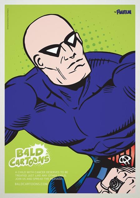 img-personagens-phanton-poster-download-POSTER_phantom