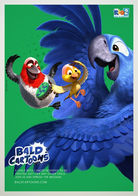 img-personagens-rio-poster-download-poster_A4_Rio2