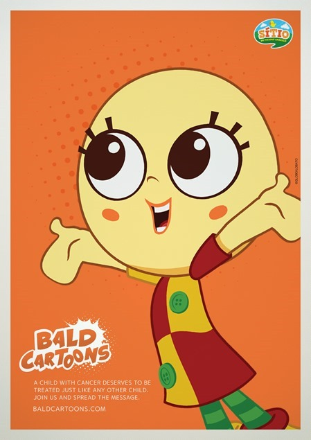 img-personagens-sitio_do_picapau-poster-download-poster_A4_sitio-c