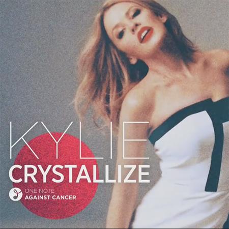 Kylie-Minogue-Crystallize-2014