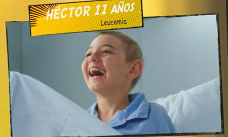 sonrisas-dulces-aladina-cancer-infantil-hector