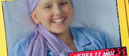 sonrisas-dulces-aladina-cancer-infantil-nerea.png