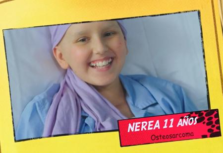sonrisas-dulces-aladina-cancer-infantil-nerea