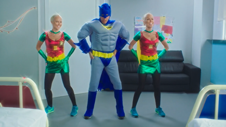 sonrisas-dulces-aladina-cancer-infantil-superheroes