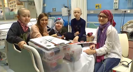 pulseras-candela-cancer-infantil
