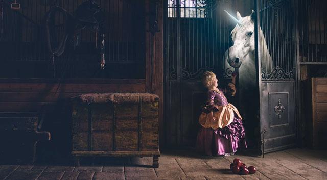 Rae-and-Unicorn